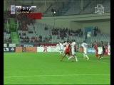 Премьер-Лига-2014. 10-й тур Урал - Локомотив 0:1 ГОЛ Ндойе ! 26.09.2013