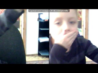 «Webcam Toy» ��� ������ ������� ��������� - ��������.
