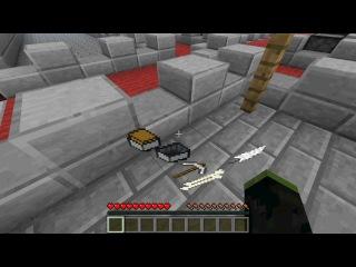 4 ����� Minecraft � �������