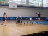 наст.теннис в Абхазии 2012 г.