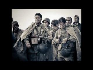 Сталинград (2013) Бондарчук, анонс фильма
